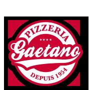 Pizzeria Gaetano de père en fils