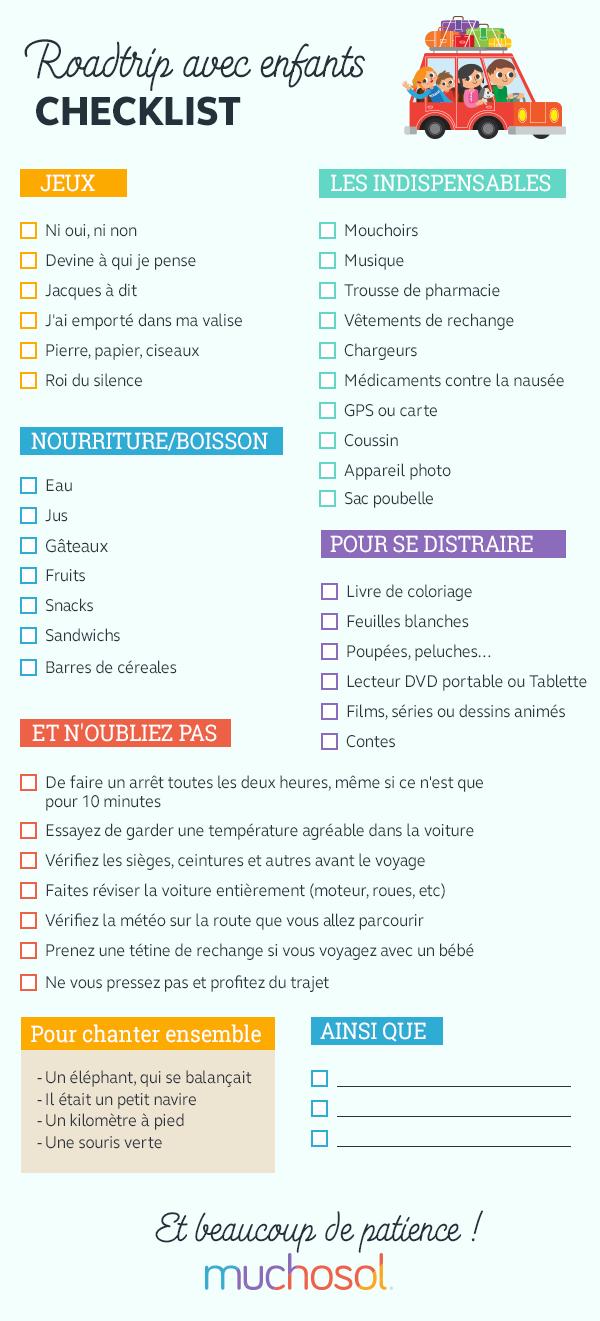 checklist-v3-FR