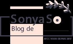 Sonyaso